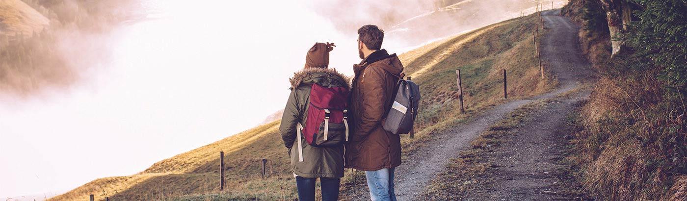 Как снизить риск запора в путешествии?