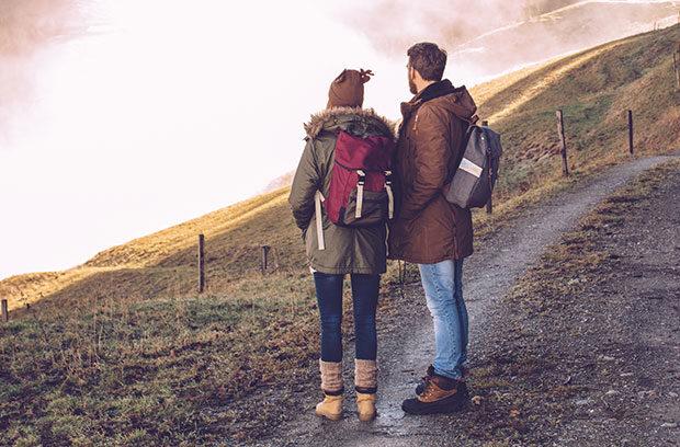 Как уменьшить риск запоров во время путешествий