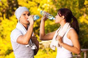 гигиена запоров диетические меры