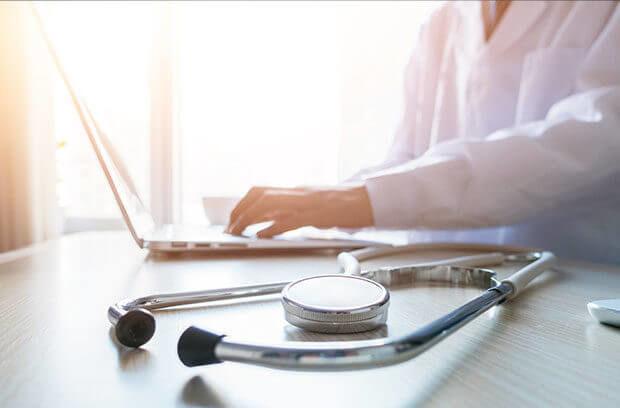 диарея: когда мне следует обратиться к врачу
